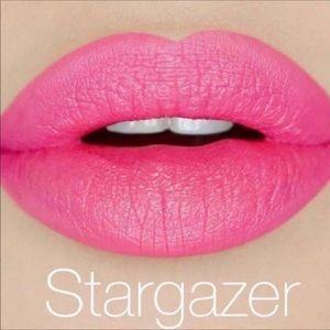 HP Anastasia BH Matte lipstick Stargazer. NWT